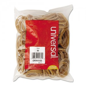 UNV00430