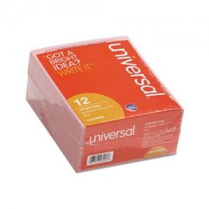 UNV48023