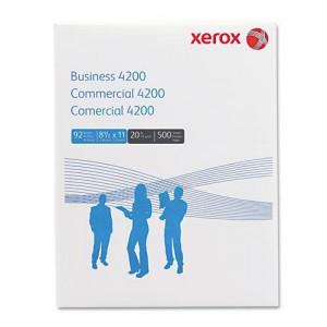 XER3R02047RM