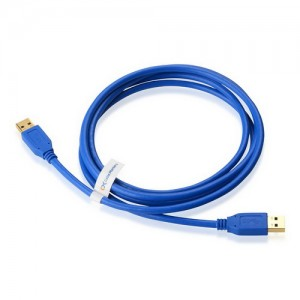 200006-BLUE-6X2.jpg