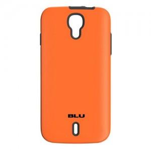 8-BLU-CASE-D650-1ORA.jpg