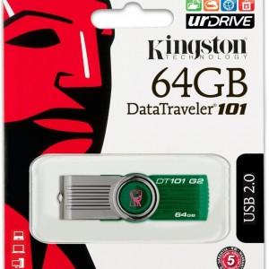 DT100G364GB