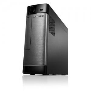 H505s.jpg