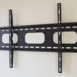 Plasma_LCD_LED_TV_wall_mount_bracket