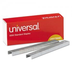 UNV79000
