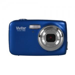 VX022-BLU.jpg
