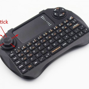 minikeyboardandmousewireless