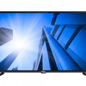 tcl32inch