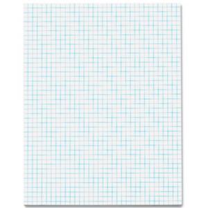 Sheet Pads