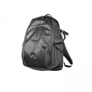 klipxbackpack