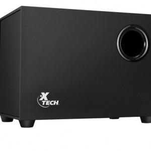 xtech410