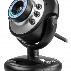 Xtechwebcam