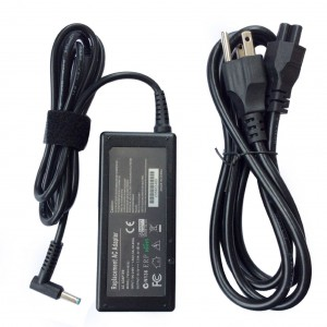hp15charger