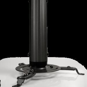 projectormount