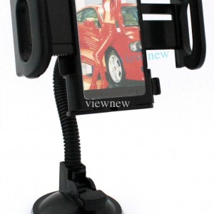 windshield-car-mount-holder-for-cell-phone