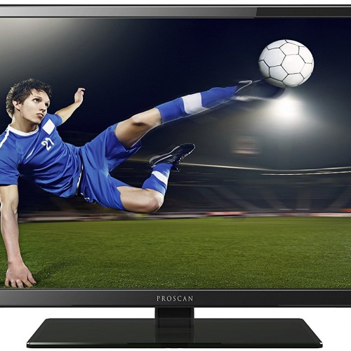 proscan-32-inch-tv