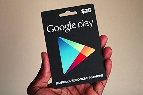 google-play-25