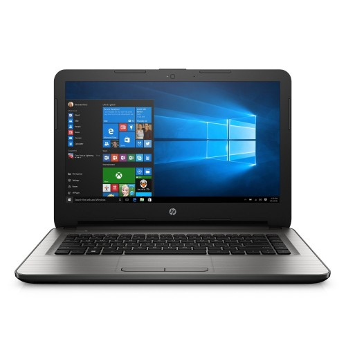 hp-14-laptop