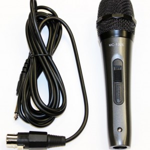 myo-mic-cable