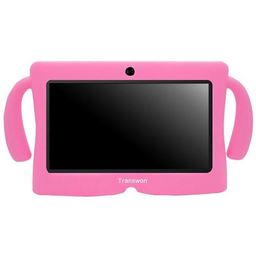 pinktabletcase