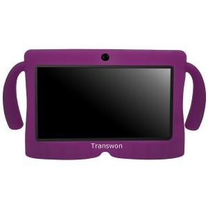 purpletabletcase