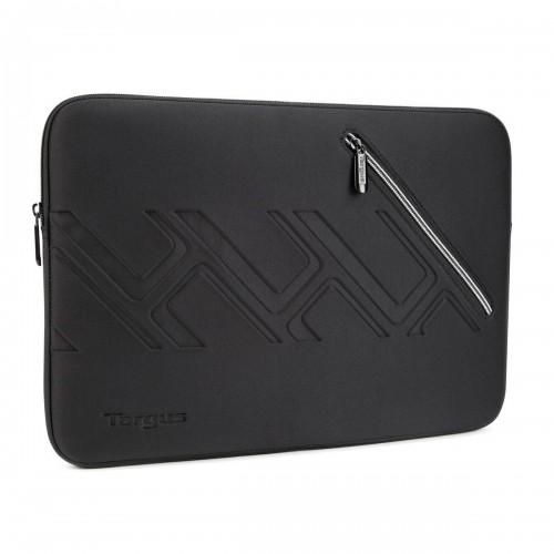 targus laptop sleeve